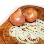 ¿Las cebollas sirven para la disfunción eréctil?