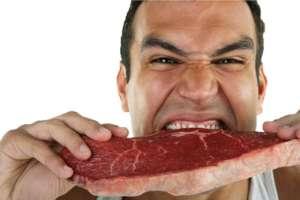 carne vermelha causa câncer