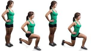 Resultado de imagem para como emagrecer rapido com exercicios