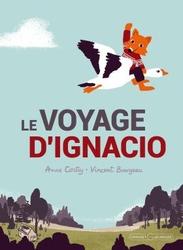 le-voyage-dignacio-anne-cortey-vincent-bourgeau