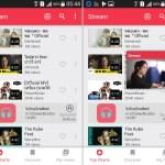 รีวิวแอพ Stream ที่ทำให้ดู YouTube และเล่นแอพอื่นได้
