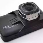 แนะนำกล้องติดรถยนต์ไม่แพงภาพชัด