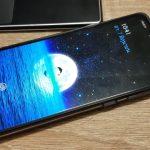 รีวิว Samsung Galaxy Note 10 Lite