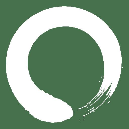 Apzinātības un miera prakse