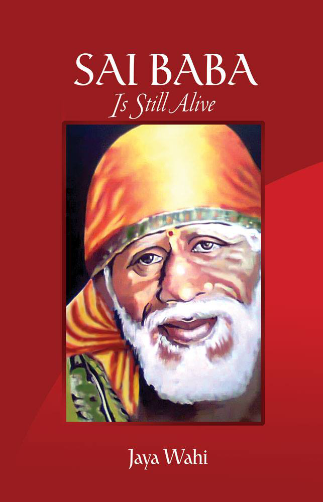 Sai-Baba-Is-Still-Alive-English