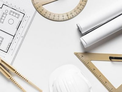 servicio-arquitectura