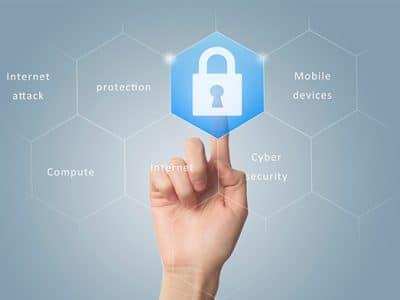 servicio-proteccion-datos
