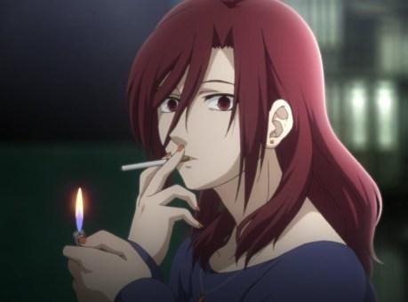 Kara no Kyoukai2
