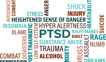 ptsd-word-cloud-340x200.png