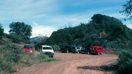 Tar Creek 03-20-02 (0)