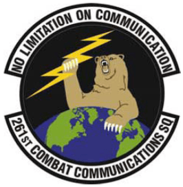 261st_Combat_Communication_Squadron
