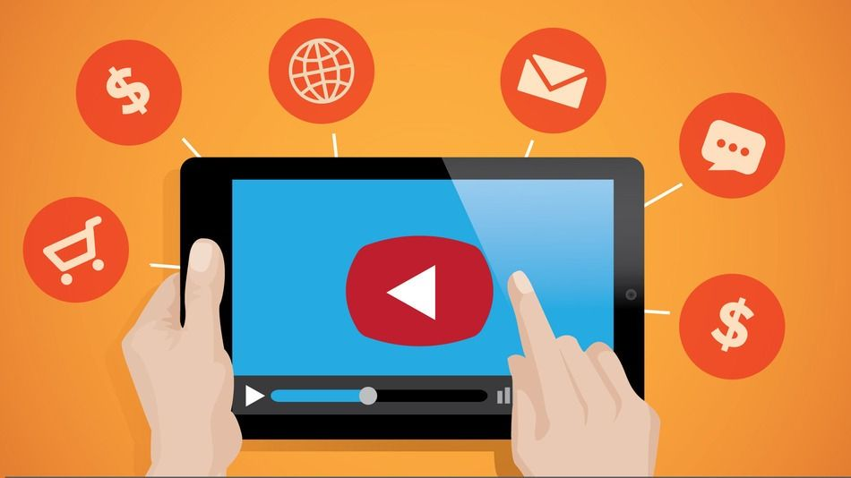 5 razones usar video marketing