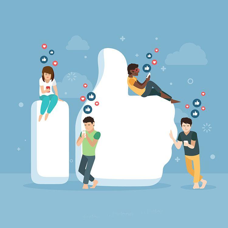 atencion al cliente en redes sociales