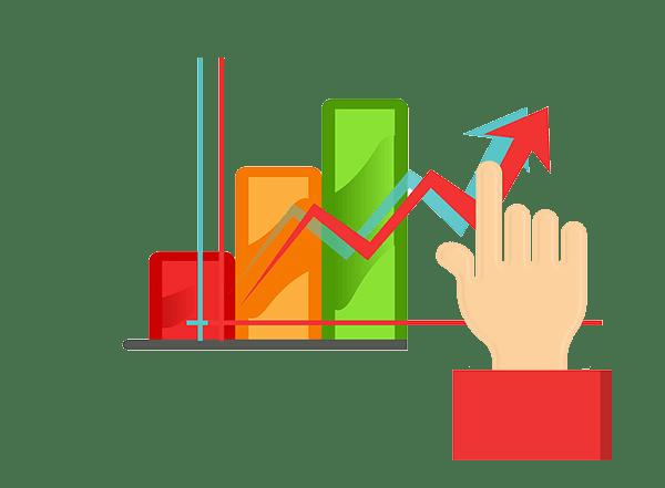 blog influye en las ventas