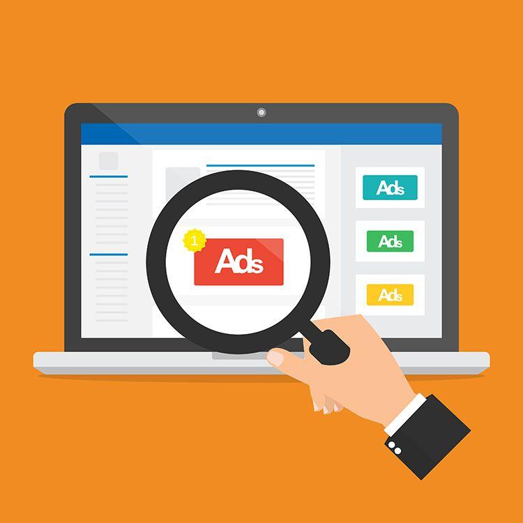 Como afectan las redes sociales a las empresas campañas en ads