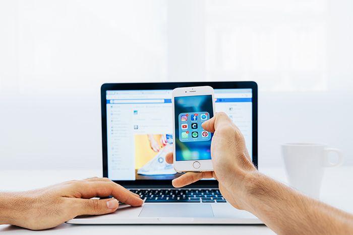 como influyen las redes sociales en el marketing importancia para empresas