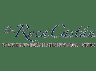 consultora marketing online