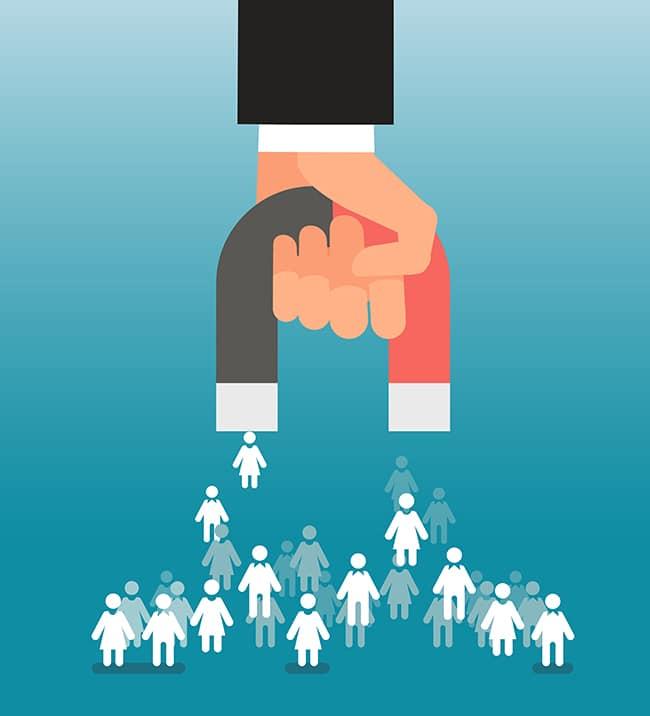 generar leads estrategias
