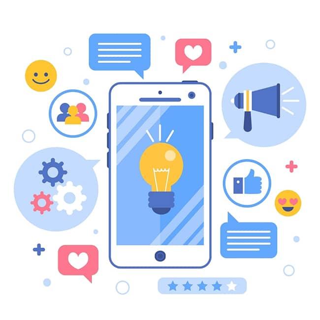 importancia del mobile marketing