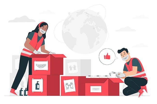 marketing social acciones