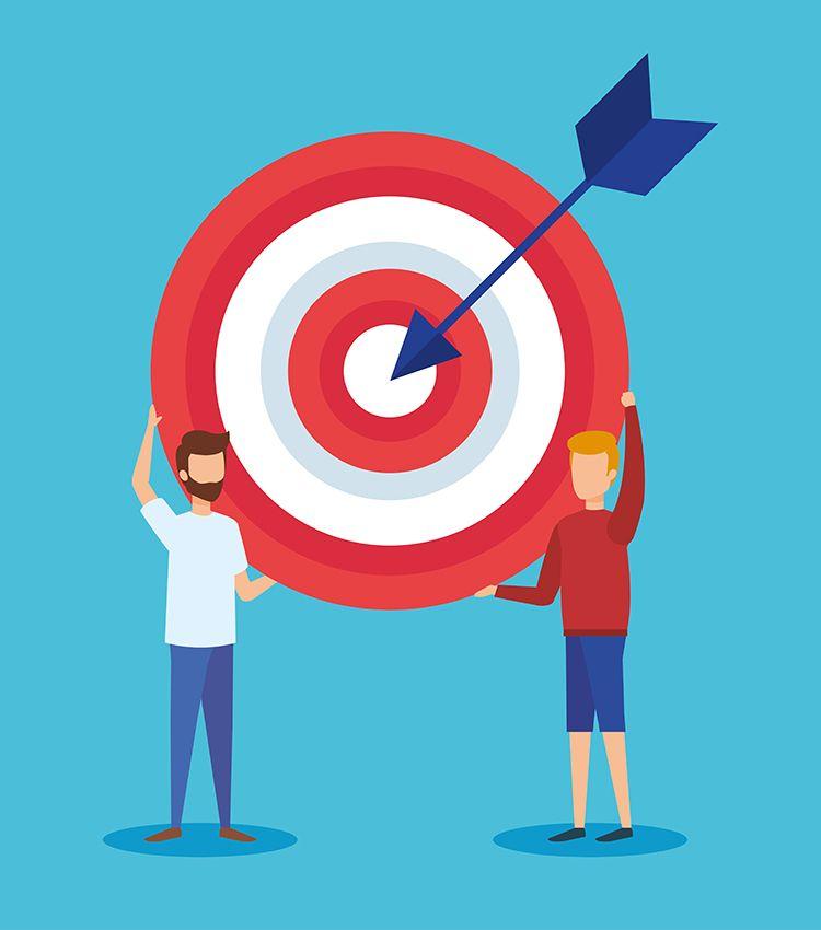 que es el marketing relacional buenas practicas