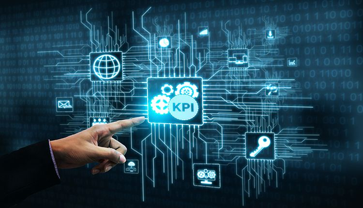 que son los kpis en marketing estrategia