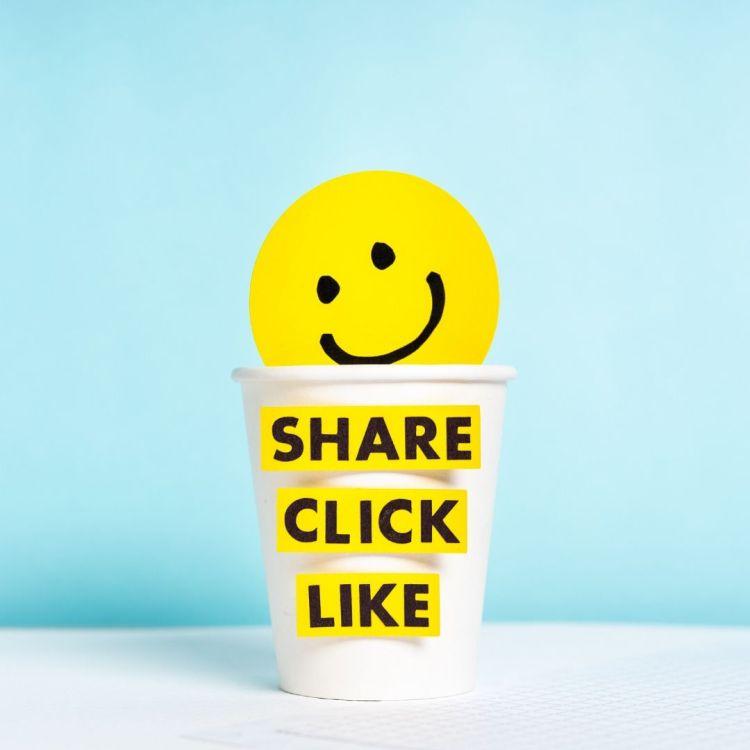 Social selling como vender un producto en redes sociales