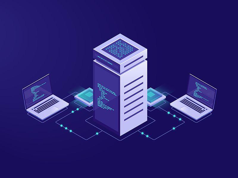 tecnología blockchain marketing y publicidad