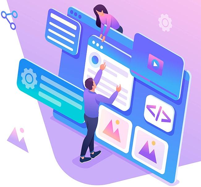 usabilidad y navegabilidad web puntos importantes