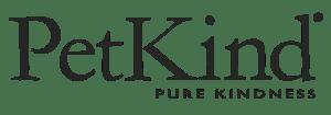 PetKind logo