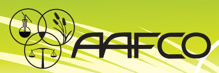 AAFCO-logo