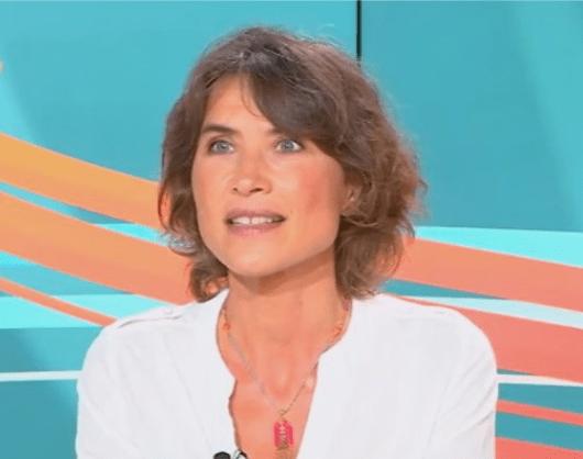 ARRÊTE D'AVOIR PEUR, TON CHEVAL LE SENT… L'ÉNIGME