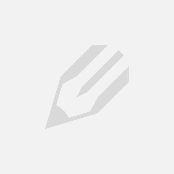 Camino Antonino: Los Fayos – Nacedero del Queiles
