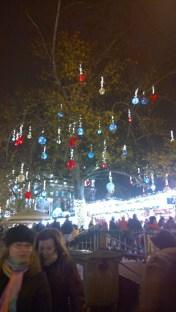 joulu_budapesti