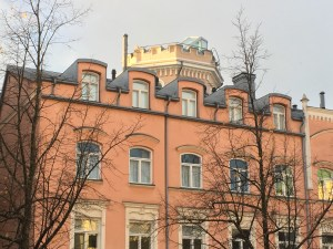 IMG_6400, Oulu
