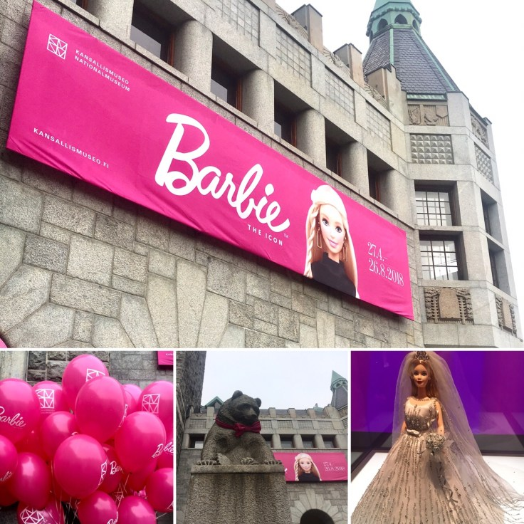 ff742a21-dd0d-46e5-9c05-35a4d4a8e58f, Barbie, kansallismuseo, Helsinki, museot