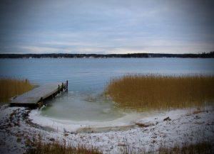 Näsinlinna, Särkisalo, Visit Salo, Teijon kansallispuisto, kotimaan loma, Suomen luonto, visit Finland, saaristo, meri