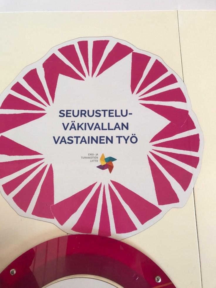 Linnanmäki, Lintsi, Helsinki