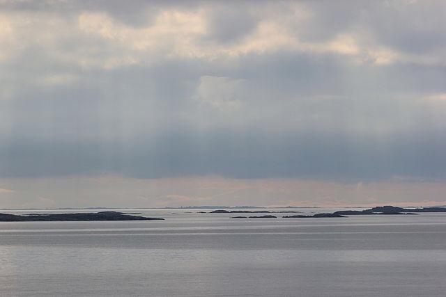 Kökar, Visit Åland, Ahvenanmaa, saaristo, lomalla kotimaassa, Suomi