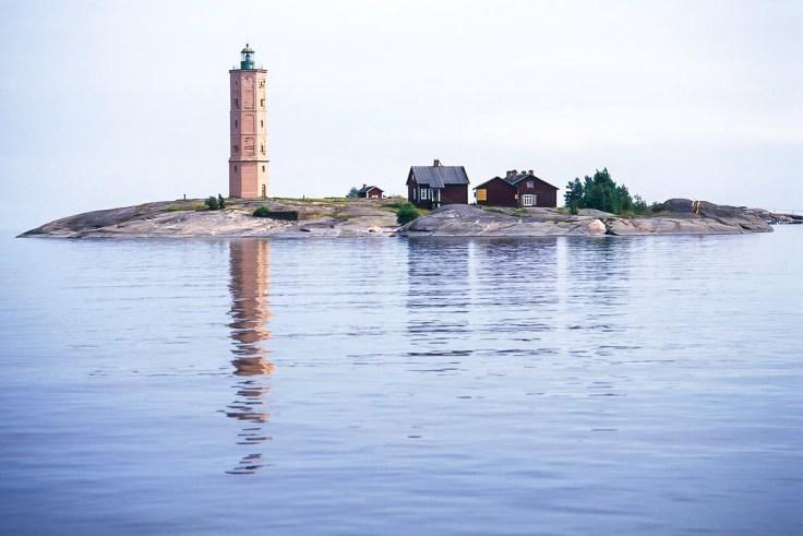 suomi-majakka-söderskär-visit-porvoo
