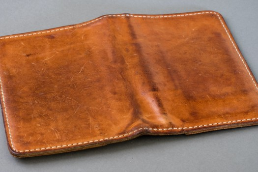 Loyal Stricklin Edison Wallet