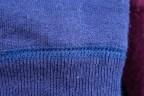 Sweatshirts-23