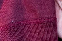 Sweatshirts-25