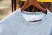 Sweatshirts-5