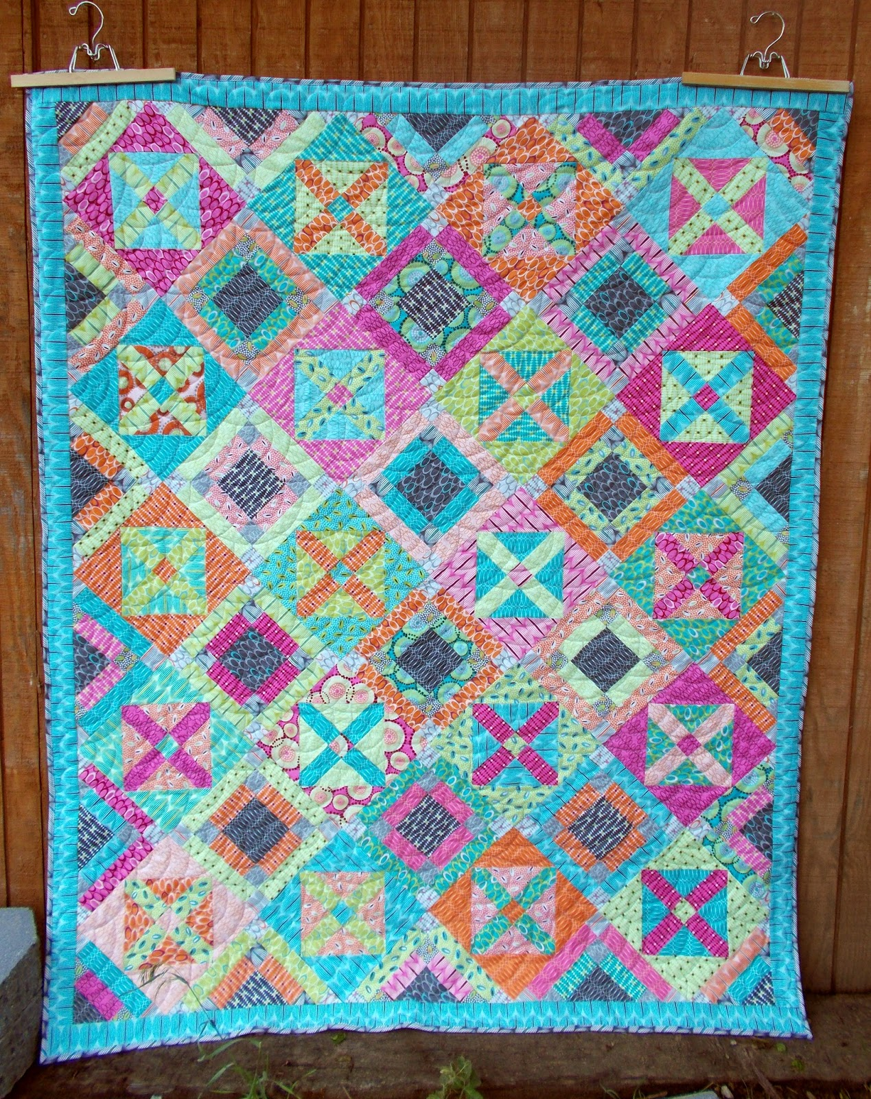 Baptist Fan Quilting : baptist, quilting, Quilting, Baptist, Quilts