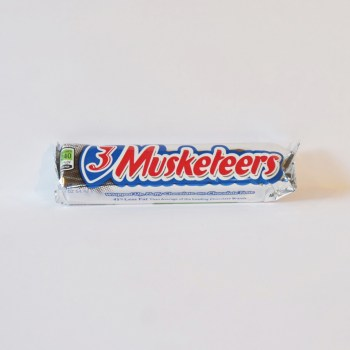 muskatter light chocolate bar American sweets from Auntie Ammie's Candy Shop