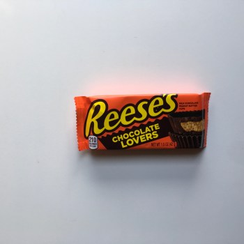 Reese's Limited Edition Chocolate Lovers Peanut Butter Cups - 1.5oz (42g) from Auntie Ammies American Candy shop
