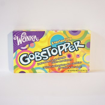 wonka everlasting gobstoppers from nestle American sweets from Auntie Ammie's Candy Shop UK