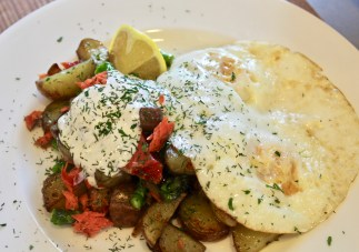 plated hash