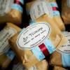 St Florian Soap - Vanilla & Brown Sugar by Auntie Clara's